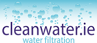 Water Filters & Water Filtration Solutions