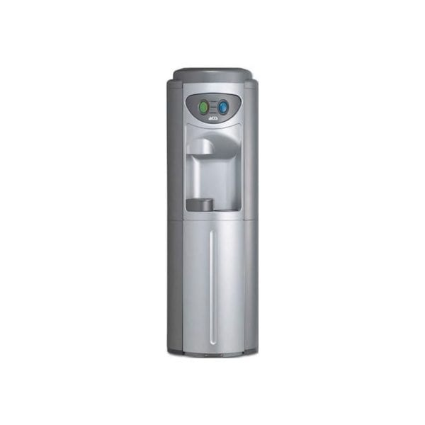 Cleanwater Mains Fed Water Coolers (countertop)
